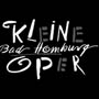 Kleine Oper Bad Homburg