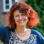 Claudia Ott