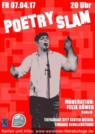 2017-04-07 Poetry Slam - 2017 190