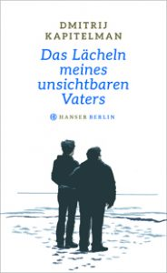 Kapitelman_25318_MR.indd