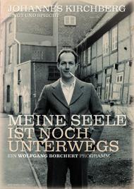kirchberg-meine-seele-plakat-190px