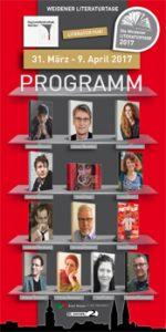 Programm-Literaturtage-2017-web-Titelseite