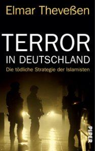 thevessen-elmar-terror-in-deutschland-190px
