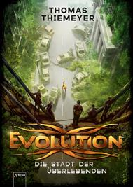 60167-0_Thiemeyer_Evolution_Vfin.indd