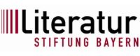 literaturstiftungbayern