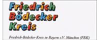 partner2017_friedrichboedeckerkreis