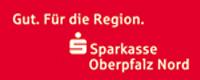 partner2017_sparkasse
