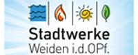 partner2017_stadtwerke_weiden