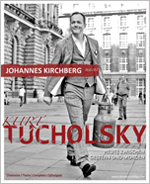 Buchcover Kirchberg