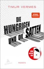 Vermes_Die_Hungrigen_Fin.indd