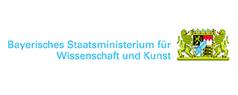 BSM für Wissenschaft Kunst-2019