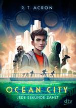 Reifenberg Ocean City 9783423761994