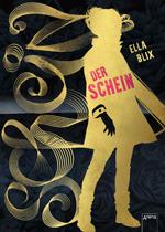 Blix_Schein_Fin.indd