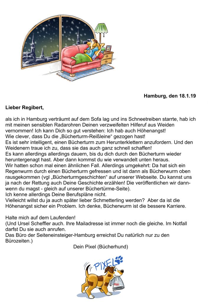 Microsoft Word - 18.1.19 brf Weiden:Regibert.docx